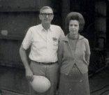 PVHT Family History